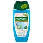 Palmolive Duschgel-Peeling Aroma Sensations Mineral Massage 250ml