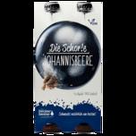 Beckers Bester Die Schorle Johannisbeere 4x0,33l