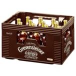 Grevensteiner Ur-Radler 16x0,5l