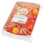 Red Star Tomatenmix Dreifarbig 300g