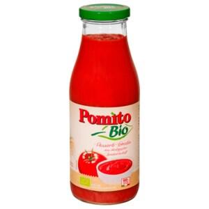 Pomito Bio Passierte Tomaten 500g