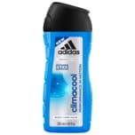 Adidas Men Duschgel Climacool 250ml