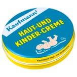 Kaufmanns Haut+Kinder-Creme 30ml