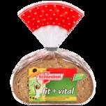 Kronenbrot Vitaminbrot Fit & Vital 400g