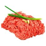 Rinder Hackfleisch Bio