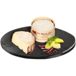 Fromi Mini Mont d'Or AOP Fromi 360g