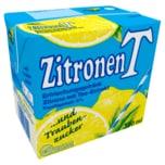 Mein T Zitrone 0,5l