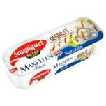 Saupiquet Gegrillte Makrelen-Filets Naturale 120g