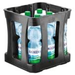 Krumbach Mineralwasser fein perlig 9x1l