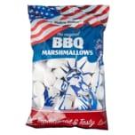 Mellow Mellow BBQ Marshmellows 300g