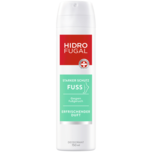 Hidrofugal Fuß-Deospray 150ml