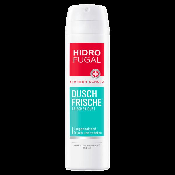 Hidrofugal Deospray Duschfrische 150ml