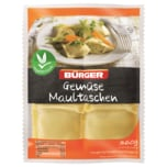 Bürger Gemüsemaultaschen 360g