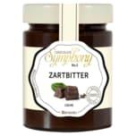 Brinkers Chocolate Symphony No.2 Bio Zartbitter Creme 270g