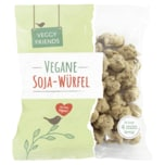 Veggy Friends Vegane Würfel 170g