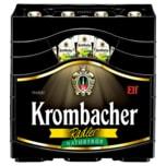 Krombacher Radler Naturtrüb 11x0,5l