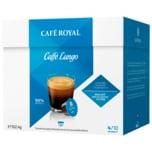 Café Royal Caffé Lungo Kapseln 103g