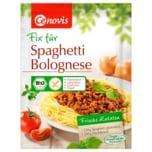 Cenovis Fix Bio Bolognese Bio 40g