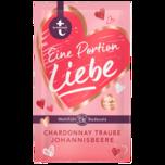 t: by tetesept Eine Portion Liebe Verwöhnendes Badesalz 60g