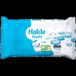 Hakle Feucht Ultra Sensitiv 42 Stück