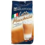 Milkfood Latte Macchiato 400g