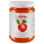 Darbo Naturrein feiner Pfirsich 450 g