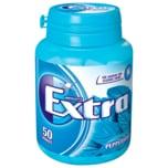 Extra Peppermint Kaugummi 50 Dragees