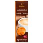 Tchibo Cafissimo Caffè Crema vollmundig 76g