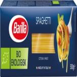Barilla Bio Pasta Nudeln Spaghetti 500g