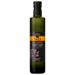 Gaea Kalamata Olivenöl 0,5l