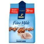 Tchibo Feine Milde 36 Pads