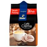 Tchibo Caffè Crema 266g, 36 Pads