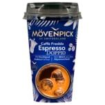 Mövenpick Caffé Freddo Espresso Doppio 191ml