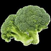 REWE Bio Broccoli 400g