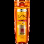 Elvital Shampoo Öl Magique 300ml