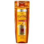 L'Oreal Elvital Shampoo Öl Magique 300ml
