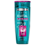 L'Oréal Paris Elvital Shampoo Fibralogy 300ml