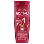 L'Oréal Paris Elvital Shampoo Color Glanz 300ml