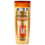 L'Oréal Paris Elvital Shampoo Anti-Haarbruch 300ml