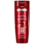 L'Oréal Paris Elvital Shampoo Color Glanz 2in1 300ml