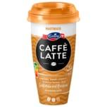 Emmi Caffe Latte Macchiato 230ml