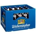 Weihenstephaner 1516 Kellerbier 20x0,5l