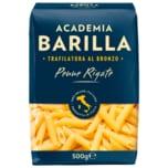 Barilla Academia Pasta Nudeln Penne Rigate 500g