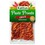 Kattus Pasta Pronta Chilis getrocknet 15g