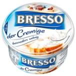 Bresso Frischkäse Der Cremige 150g