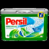 Persil Universalwaschmittel Power Mix Caps 423g, 18WL