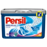 Persil Colorwaschmittel Power Mix Caps Color 423g, 18WL