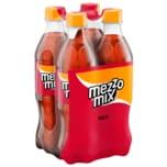 Mezzo Mix 4x0,5l