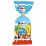 Kinder Mini Eggs 100g