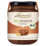 Lacroix Rinder Fond 300ml
